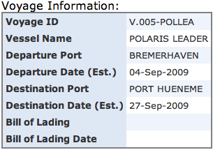 1500702-vessel2.png