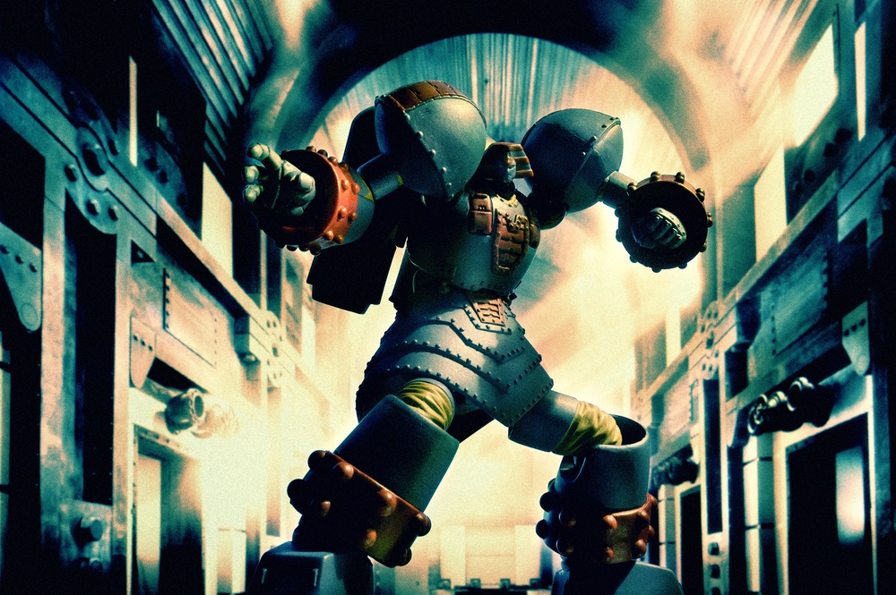 GiantRobo-Oakley.jpg
