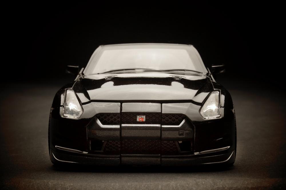 GTR-Optimus-Blk5.jpg
