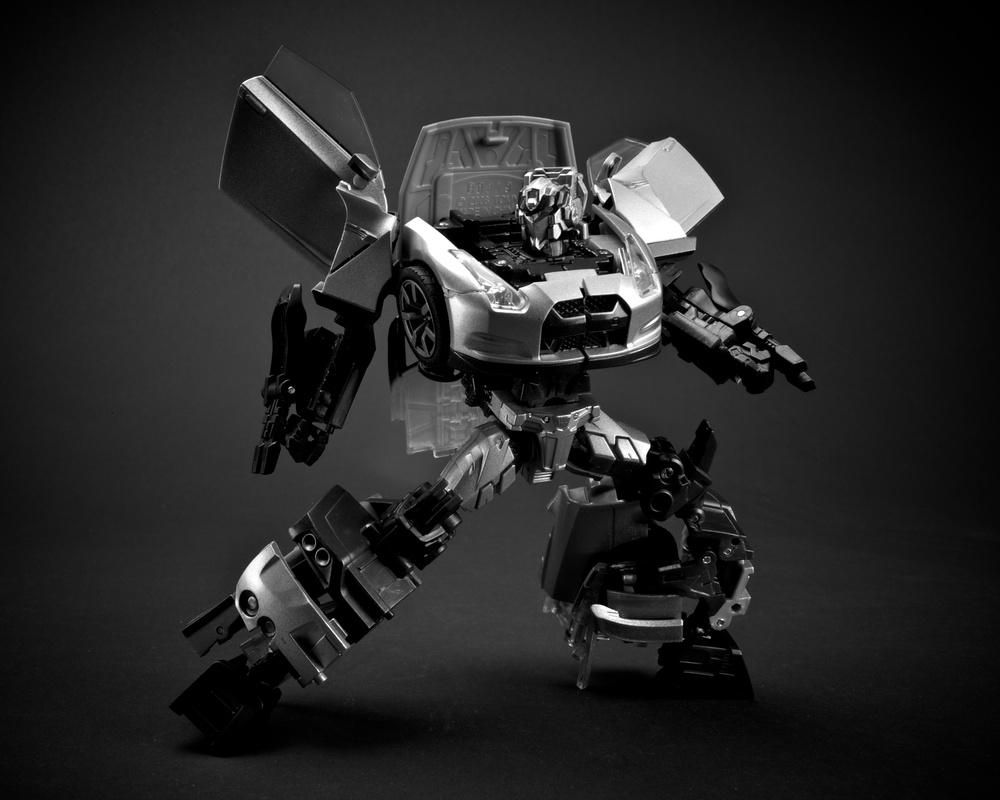 GTR-Optimus-Silver1.jpg