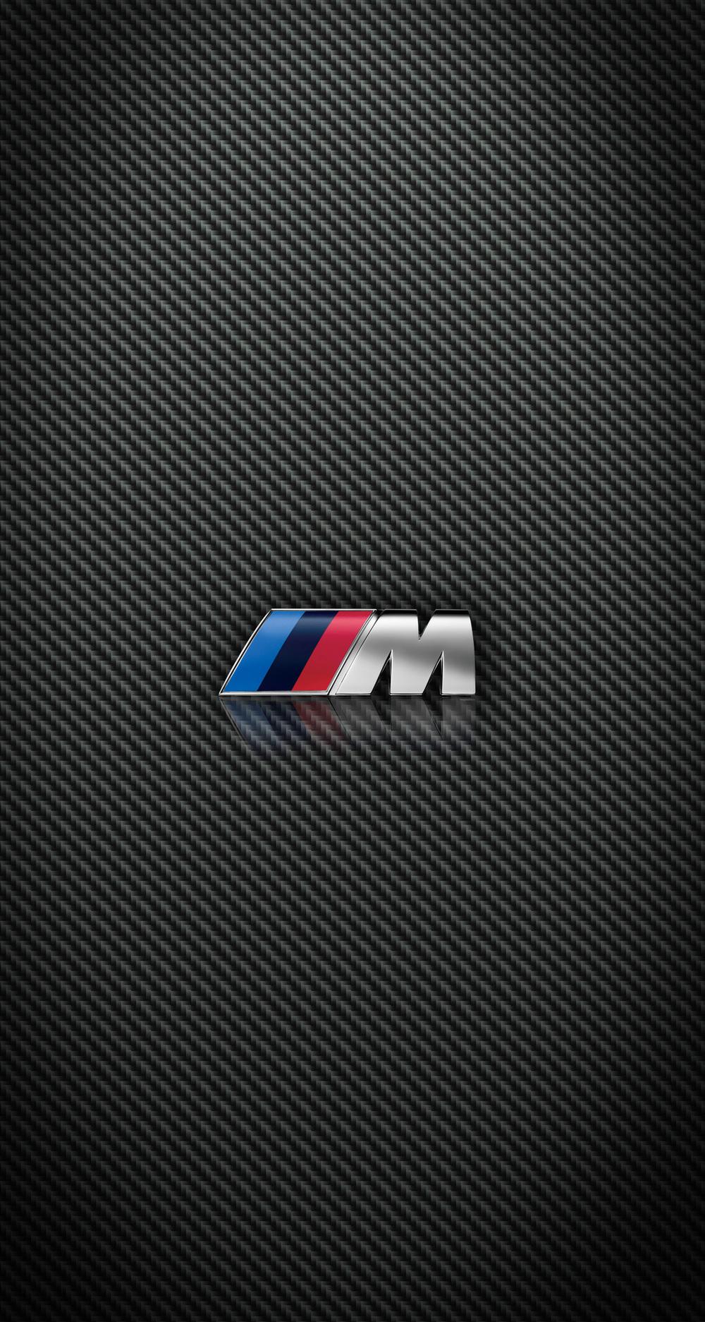 Audi logo hd wallpaper for iphone 6s plus 13