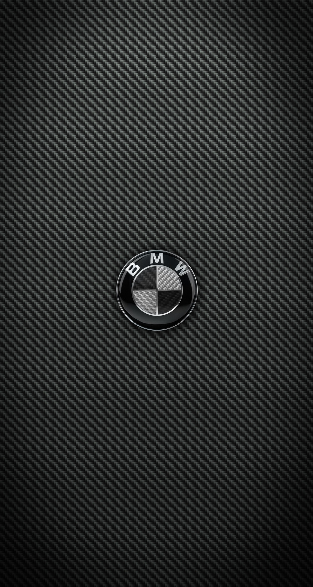 bmw m4 wallpaper iphone