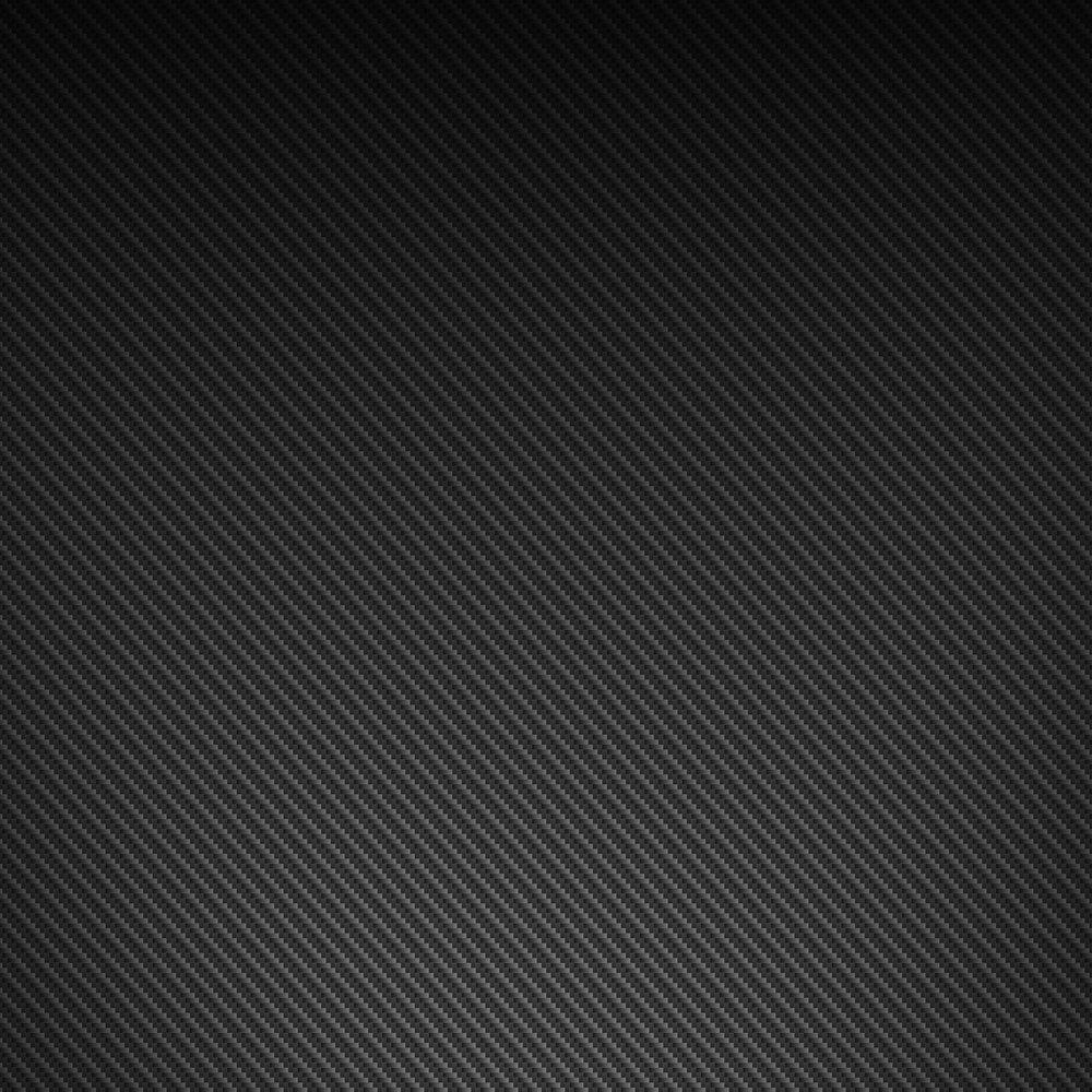 carbon-parallax.jpg