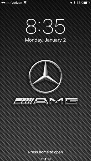 Carbon Fiber Bmw M And Mercedes Amg Wallpapers For Iphone 7 Plus