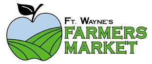 Ft. Wayne's Farmers Market