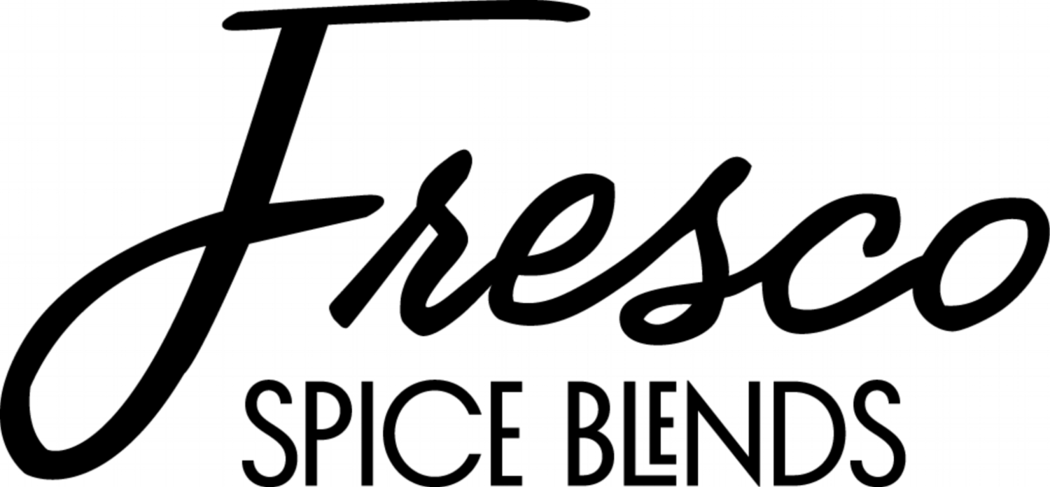 Fresco Spice Blends