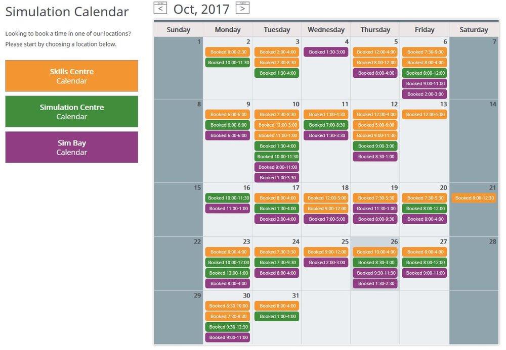 Overview Calendar (img1)