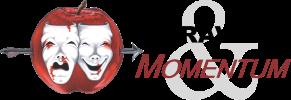 gravity-momentum-web-logo-1.png