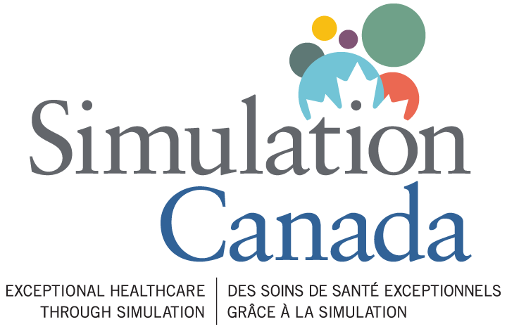 simulation canada.png