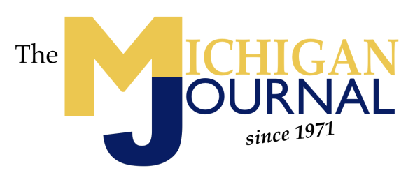 michigan-journal-logo.png