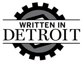 Logo-Written-in-Detroit.png