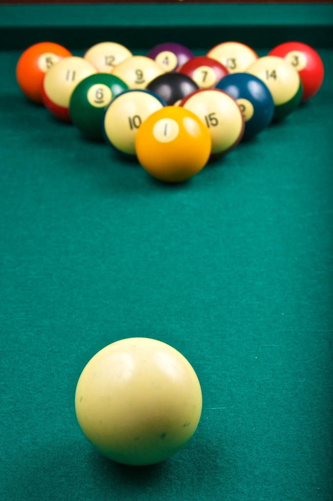 Racked+Billiard+Balls+and+Cue+Ball+-+Version+2.jpg