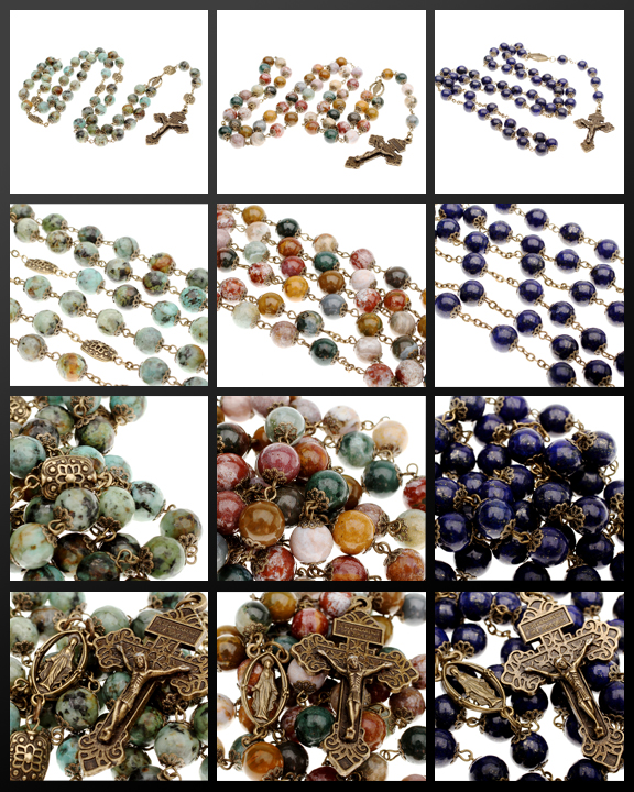 Rosary+tearsheet.jpg