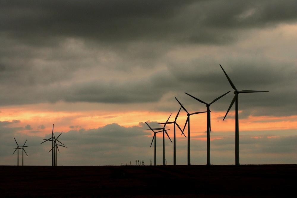 Windmill.3.jpg
