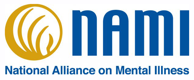 Nami has a great website where you can learn more about mental illness, share your story, and find help for yourself or someone you know who is struggling.  The Athens, OH chapter hosts a podcast which I highly recommend.  Click here to check it out.