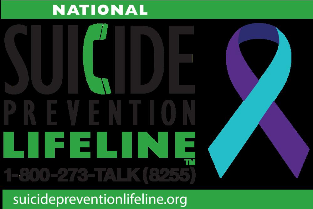 suicide-prevention-hotiline
