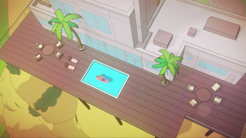 bojack-horseman-pool-above