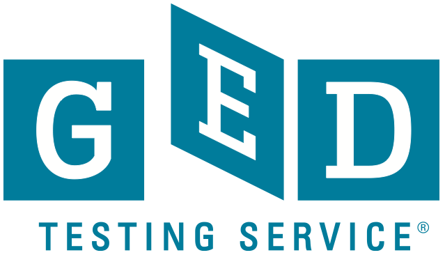 If you are looking for GED practice tests, don't waste hours googling like I did. Go right to the official source at gedtestingservice.com.  The site is a little confusing because it's set up for teachers, not students.  Here's a direct link to the free practice tests (You'll find them in the right hand column).  Free Official GED Practice Tests