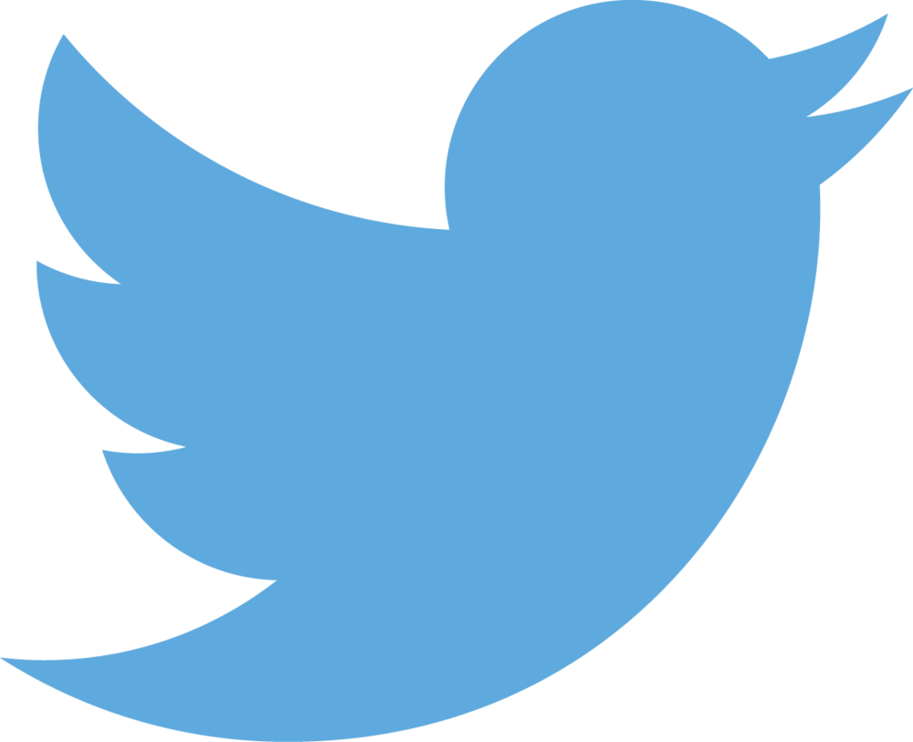 twitter-logo-transparent-background