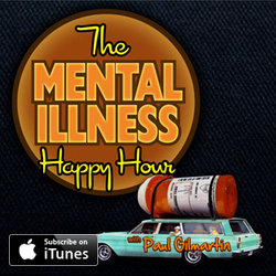 the-mental-illness-happy-hour-itunes-subscribe.jpg