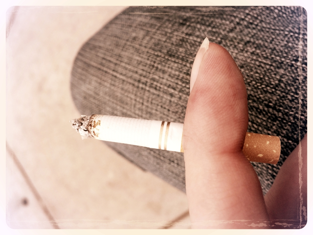 smoking-cigarette-butt.jpg