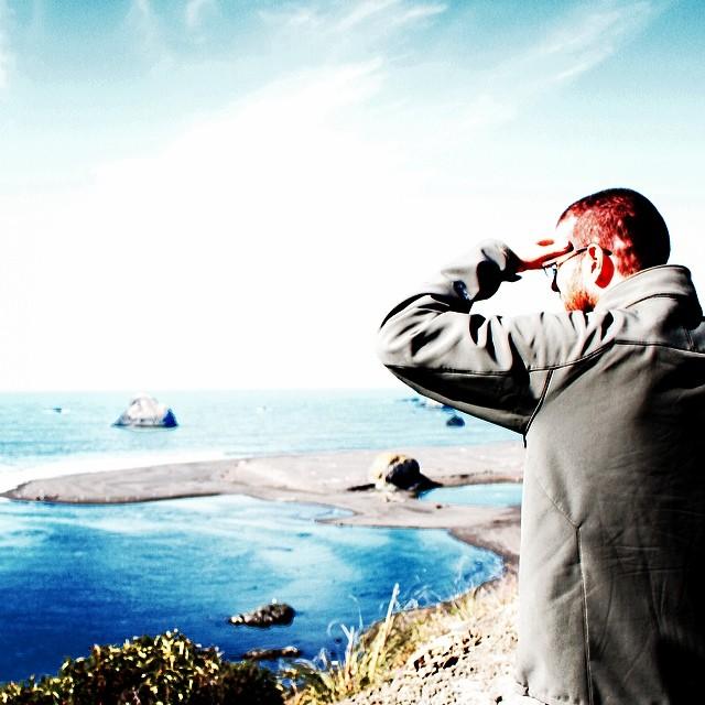 ryan-moulton-overlooking-ocean.jpg