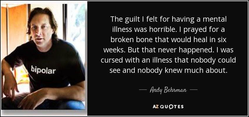 andy-behrman-electroboy-quote.JPG