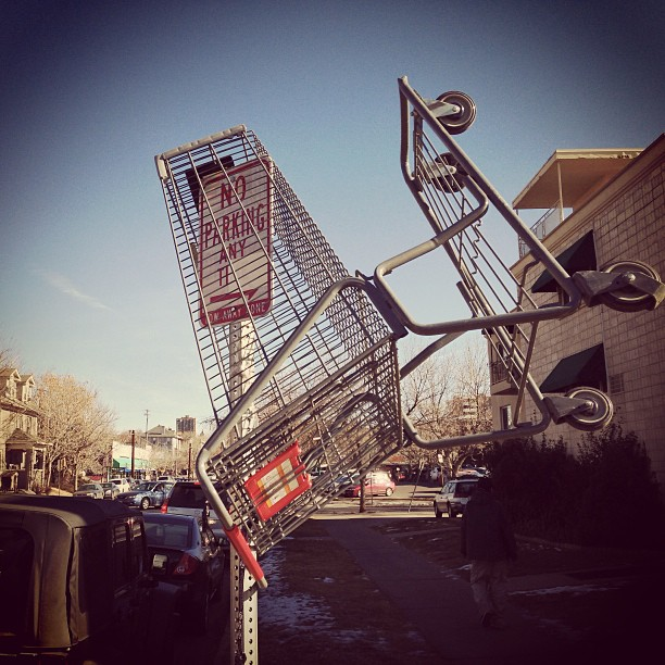 bbme-shopping-cart-1.jpg