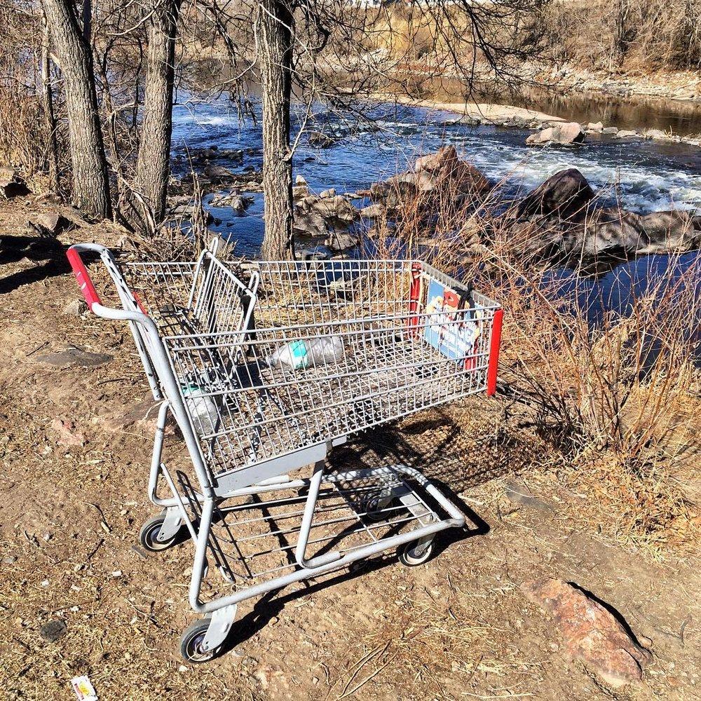 bbme-shopping-cart-4.jpg