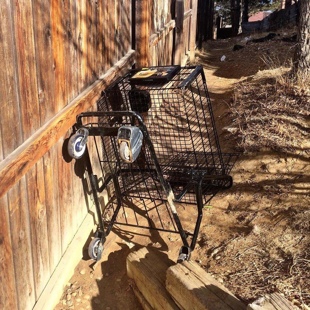 bbme-shopping-cart-5.jpg