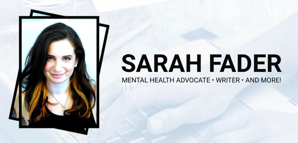 sarah-fader-author.png