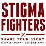 stigma-fighters-logo