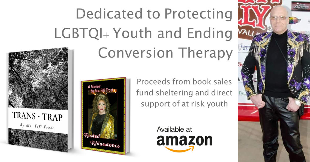 james-swift-fifi-frost-book-sales-to-end-conversion-therapy