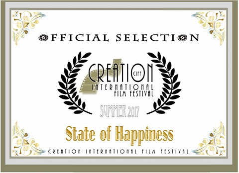 state-of-happiness-creation-international-film-festival.jpg