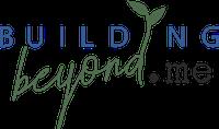 Building Beyond Me Logo