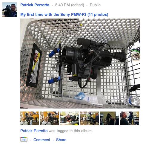 Screen Shot 2011-08-17 at 6.01.44 PM.png
