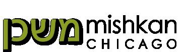 mishkan-logo.png
