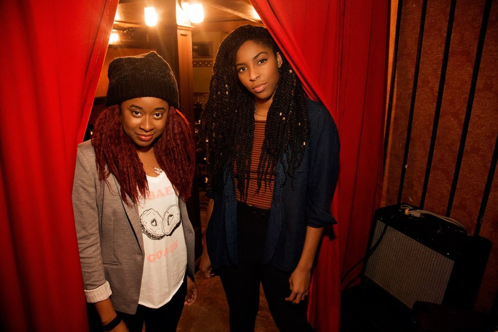 phoebe-robinson-jessica-williams-2-dope-queens.jpg