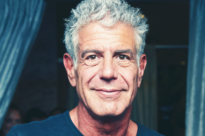 08-anthony-bourdain-2.w700.h467 (1).jpg