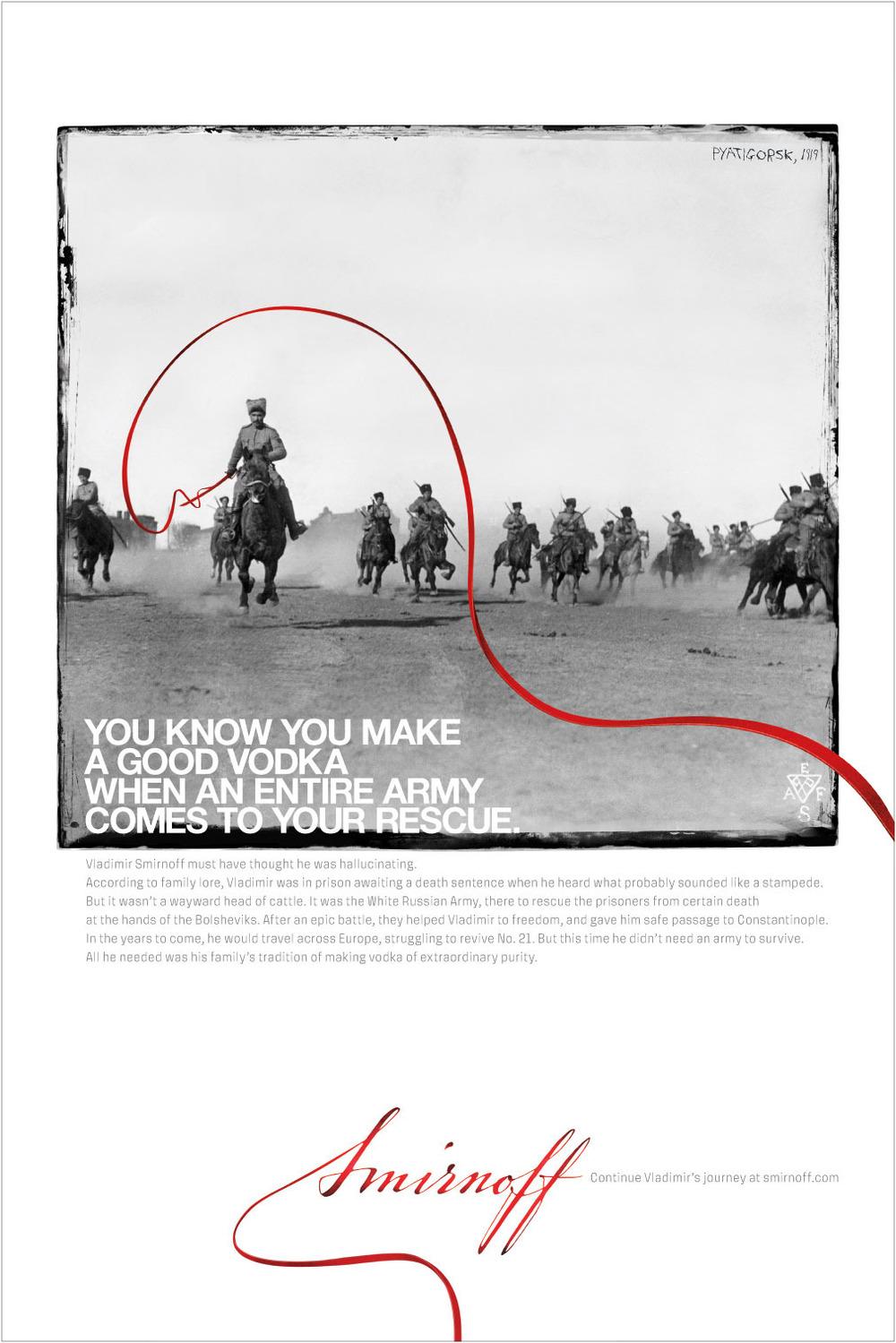 6---army.jpeg