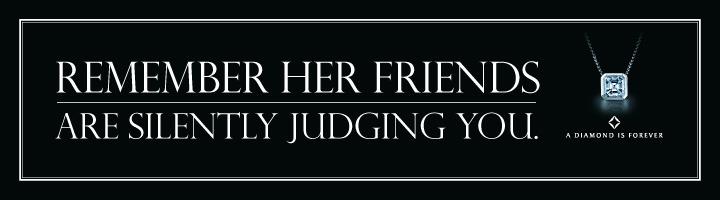 debeers_judging.jpeg