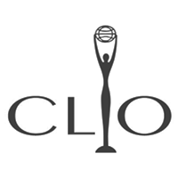 CLIO.png