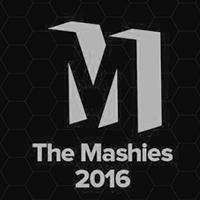 MASHIES.png