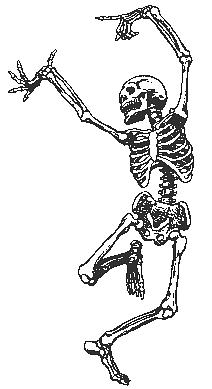 skeleton_dancing.png