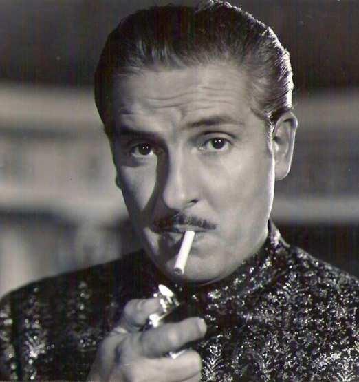 Arturo de Cordova.jpg