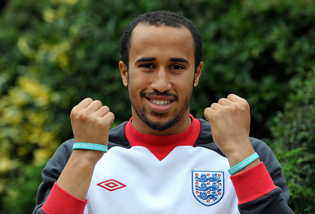 Andros Townsend.jpg