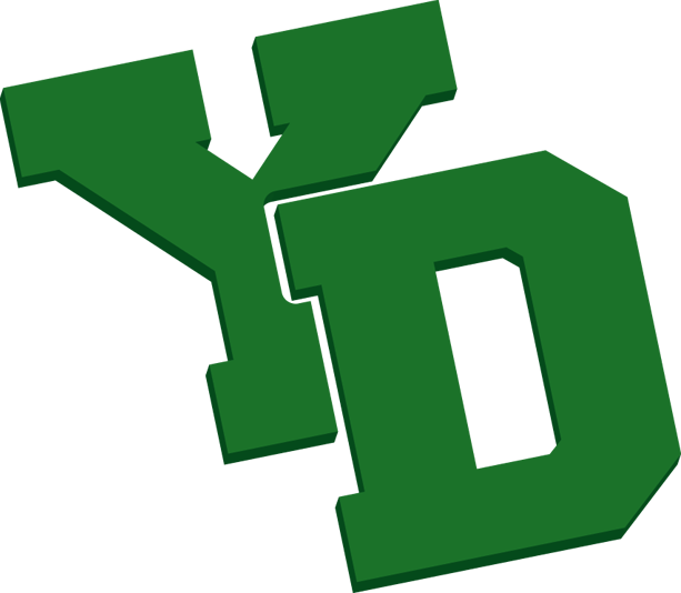 duc-logo-3d.png
