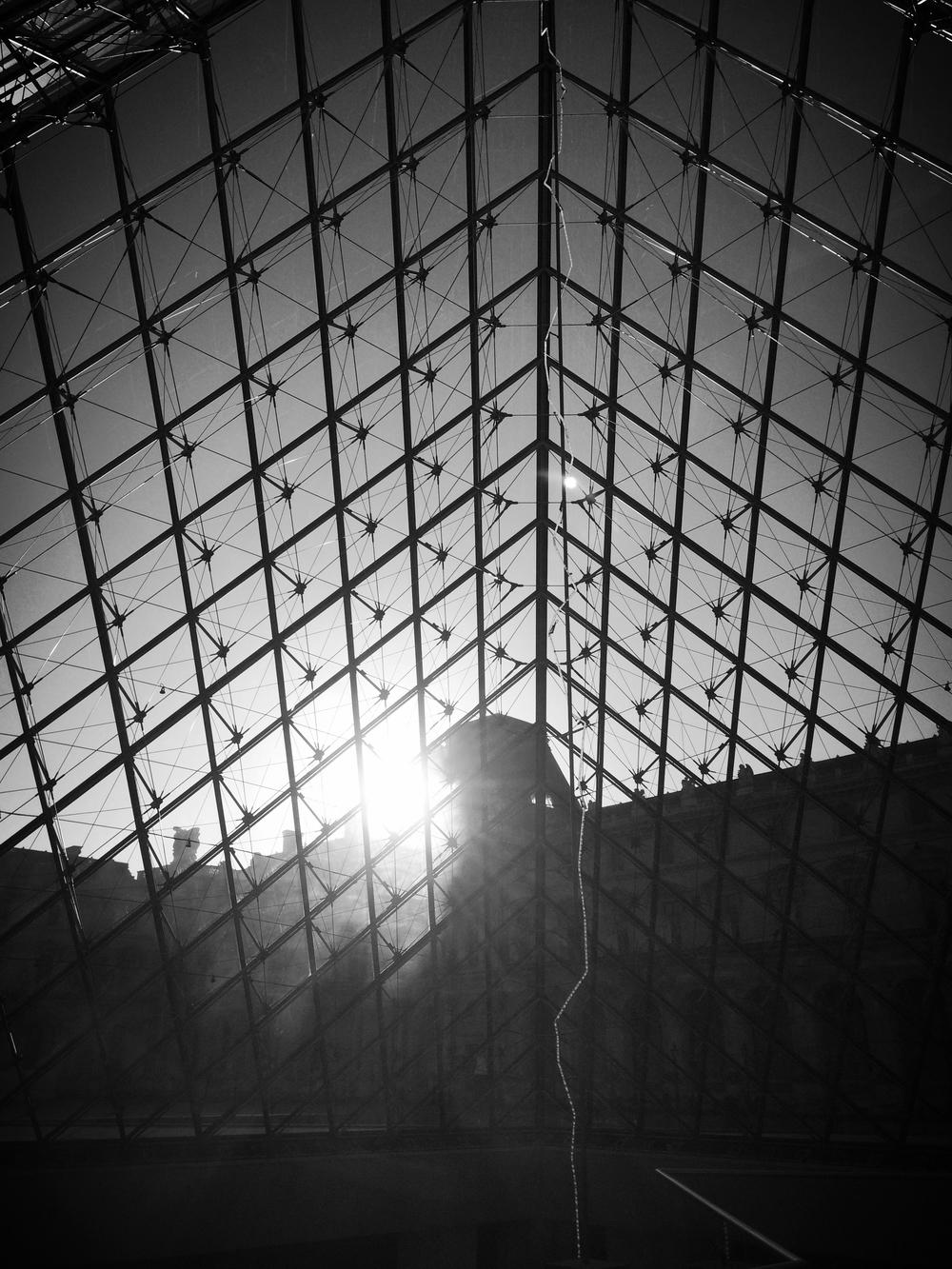 Le soleil des vies