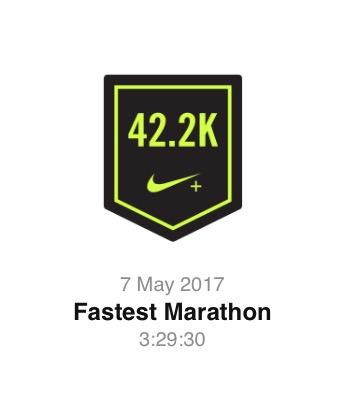 3:29:40