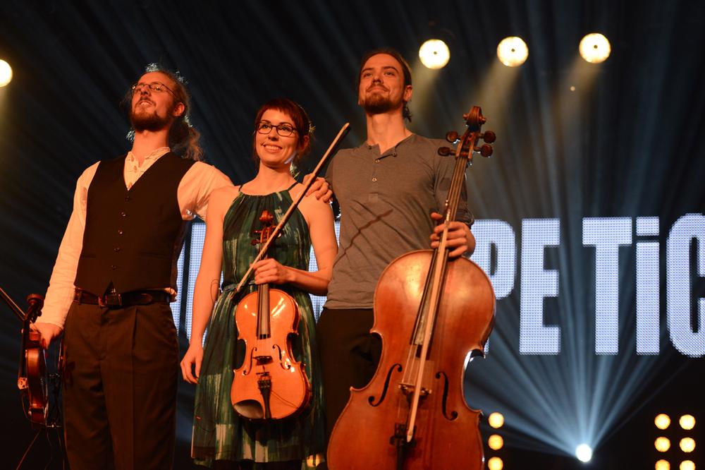 Leverkusener+Jazztage+2014.jpg